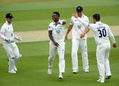 County cricket preview 2019: Hampshire