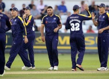 County cricket preview 2019: Yorkshire