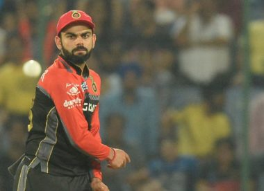 IPL 2019 | The daily brief: Virat Kohli's captaincy the focus as 12th edition begins