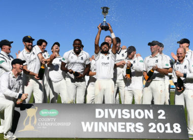 County cricket preview 2019: Warwickshire