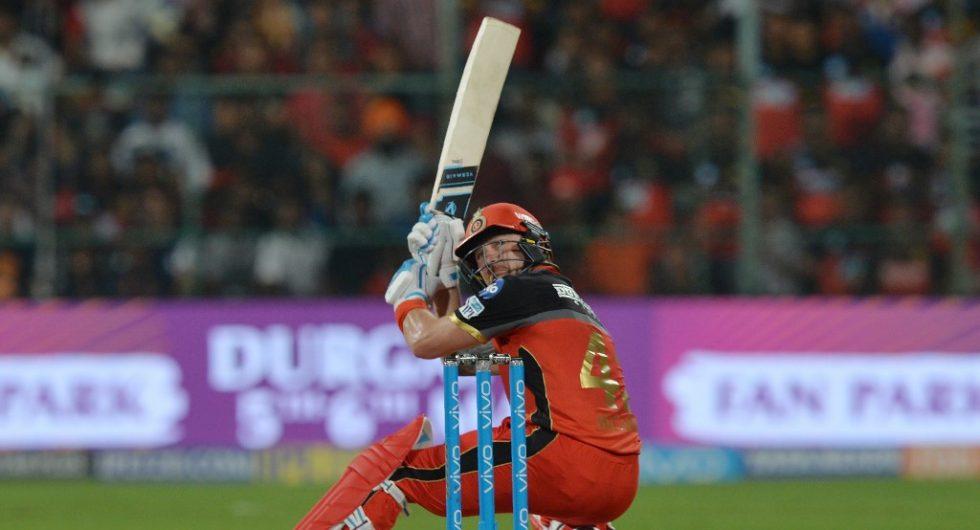 IPL sixes