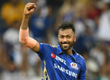 Hardik Pandya, KL Rahul fined for talk show comments