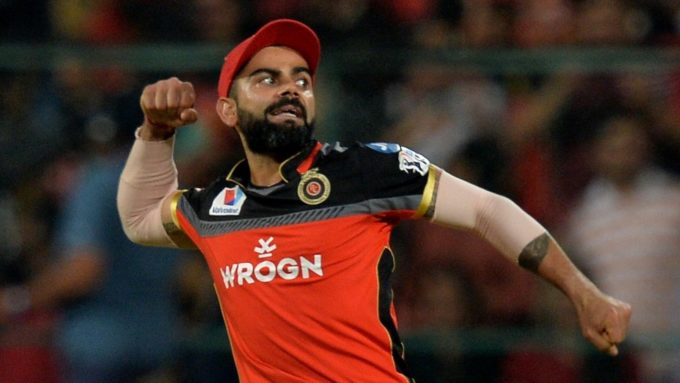 IPL 2019 daily brief: RCB are winning but Kohli is still angry