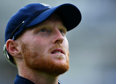 Bristol may be 'the best thing that happened to me' – Ben Stokes