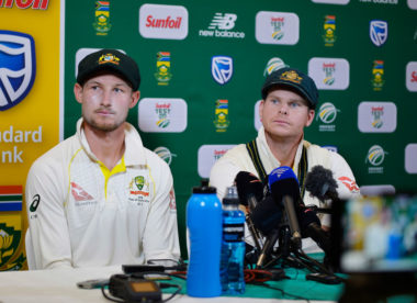 'Inquiry felt like a whitewash' – Wisden editor on ball-tampering scandal