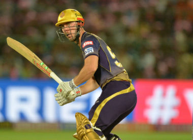 IPL 2019 daily brief: Stubborn bails, and Russell who?