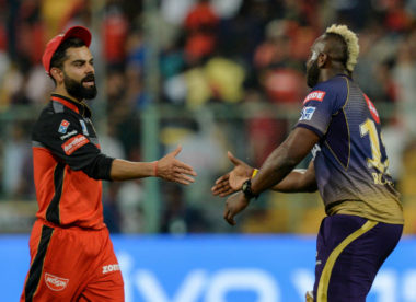 IPL 2019 daily brief: Andre Russell blitzkrieg might force permanent change in cricket