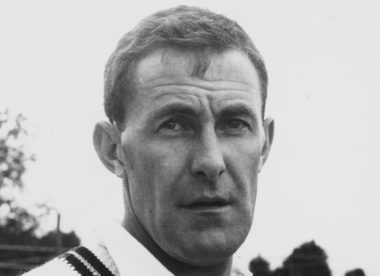 Colin Bland: Forefather of fielders – Almanack 2019 tribute