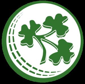 IRL flag