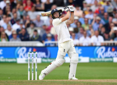 Jos Buttler: The white-ball conqueror learns the long game – Almanack