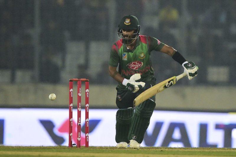 Cricket World Cup 2019 Team Preview: Bangladesh   Wisden