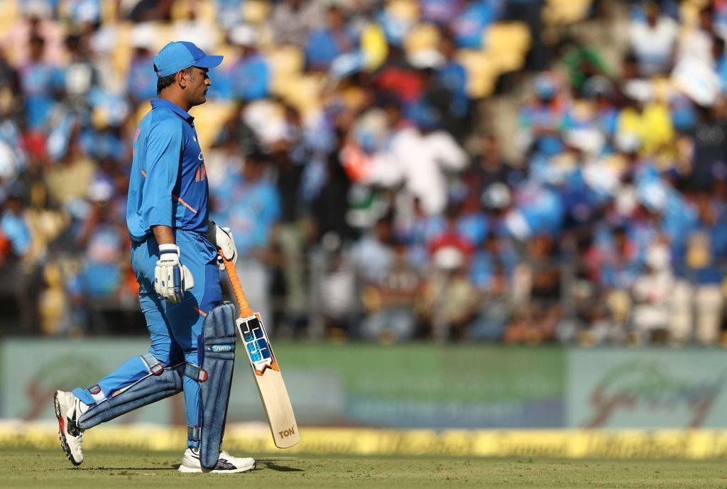 Pandya Replaces Bhuvneshwar, No Dhoni For SA T20Is | Wisden