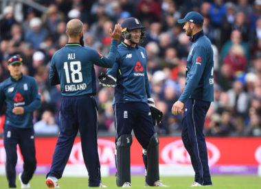 Cricket World Cup 2019 team preview: England