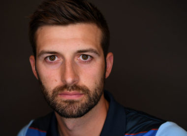 Relief for England as Mark Wood cleared for World Cup