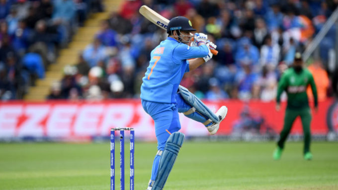 Who's hot, who's not? Cricket World Cup warm-ups form guide