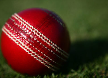 Umpire passes away five weeks after being struck by a cricket ball