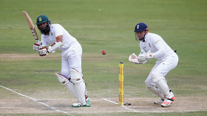 South Africa v England 2019/20 schedule confirmed