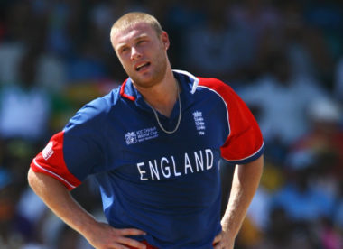 Quiz: England at the Cricket World Cup