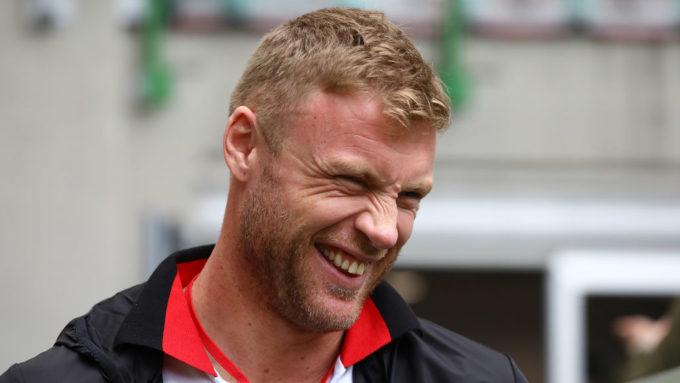 England should drop 'anyone' for brilliant Jofra Archer – Andrew Flintoff