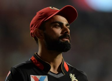 IPL 2019 daily brief: Bangalore rains deliver final blow to Royal Challengers hopes