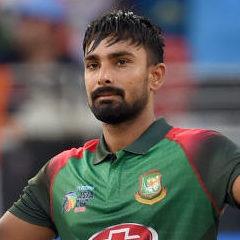 Image result for bangladesh cricketer liton das