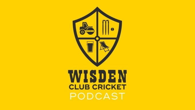 Wisden Club Cricket Podcast: The volunteer conundrum & key debates for new season