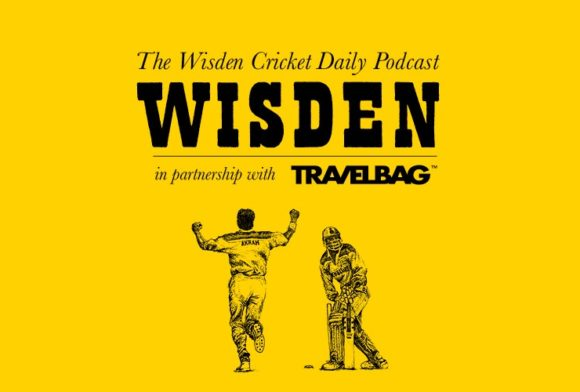 Wisden Cricket Daily Podcast: World Cup special