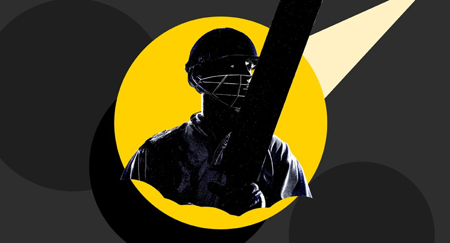 Deep Cover What Makes A Good And Bad Cricket Coach