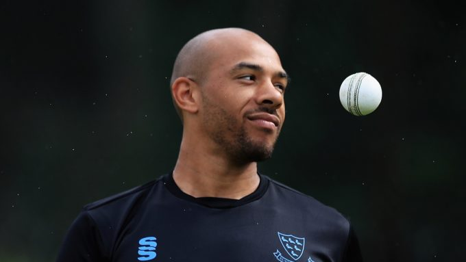Exclusive: 'The Hundred is a better product than T20 Blast' – Tymal Mills