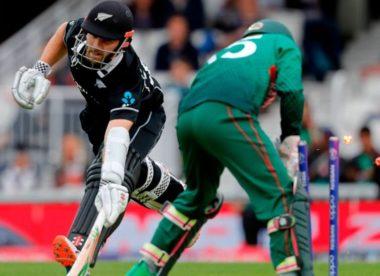 Mortaza defends Mushfiqur after run-out gaffe