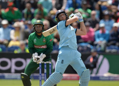 Jos Buttler expected to overcome hip injury ahead of Windies clash