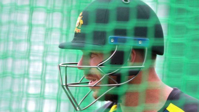 England v Australia: team news, form guide & betting odds