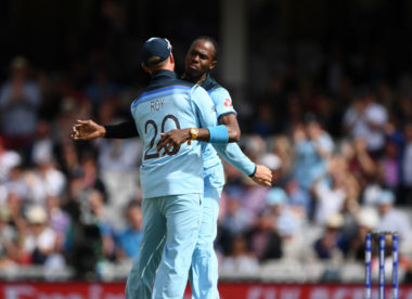 James Anderson: Jofra Archer's X factor can light up Ashes