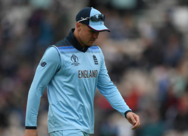 England & West Indies rocked by in-game injury concerns