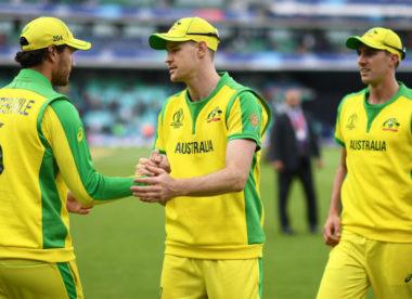 Brad Haddin admits in-form Australia have not found their best XI