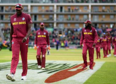 'No variation to game plan' – Lloyd slams Windies