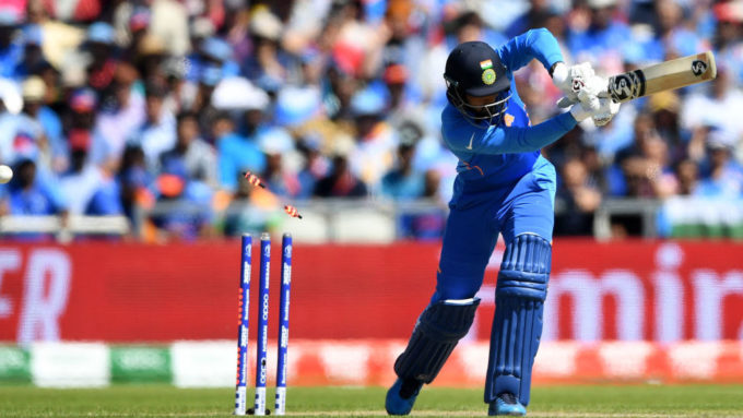Disappointed KL Rahul wants to bat deeper
