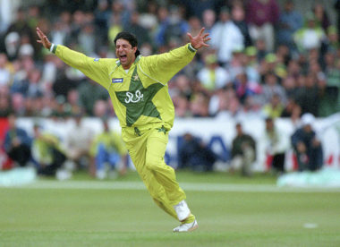 Top 10 wicket-takers in Cricket World Cup history – Tahir to McGrath
