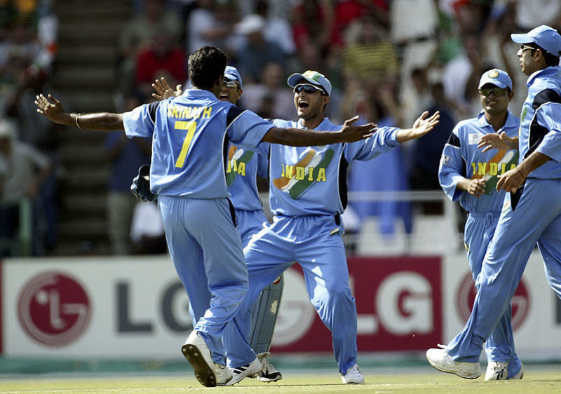 Top 10 Cricket World Cup Wicket Takers In History   Wisden