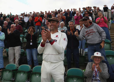 Marcus Trescothick to retire at the end of the season