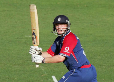 Quiz: England's forgotten Cricket World Cup players – how many can you name?