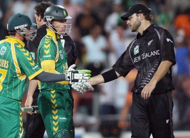 New Zealand-South Africa Cricket World Cup legends XI – who makes the cut?