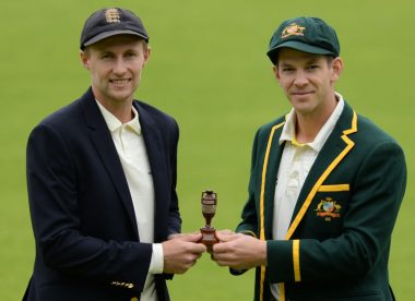 Stage set for Ashes series with more at stake than ever before