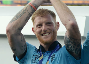 New Zealand honour 'would not sit right with me' – Ben Stokes