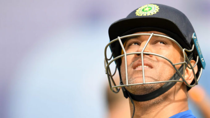 India's new squads: Dhoni conundrum, Bumrah policy, and new faces