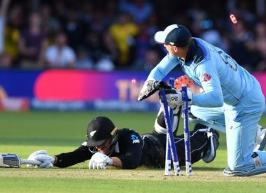 ICC change Super Over rule that helped England win World Cup