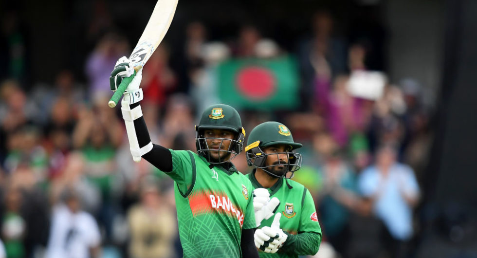 Cricket World Cup Group Stage Three Of The Best Worst