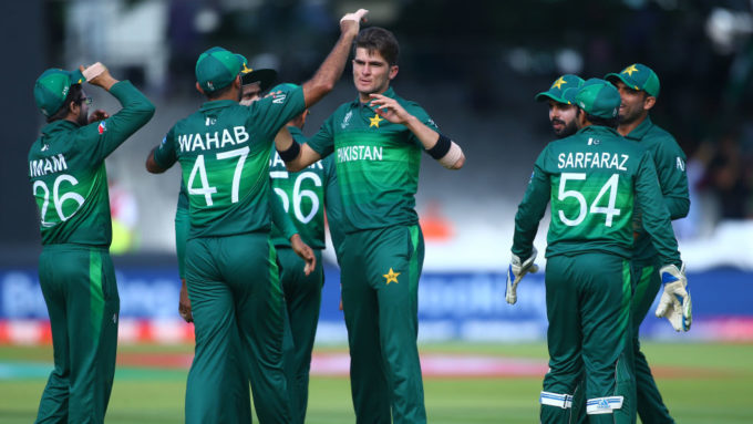 End of term report: Team ratings for departing Cricket World Cup sides