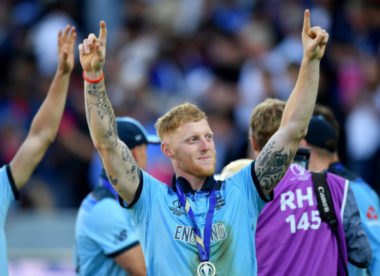 'He's that real heartbeat for England' – Ponting warns Australia of Stokes threat