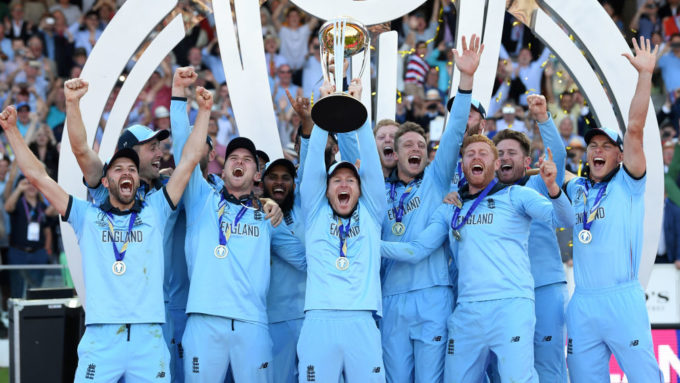 Stokes completes epic turnaround in greatest cricket match ever played